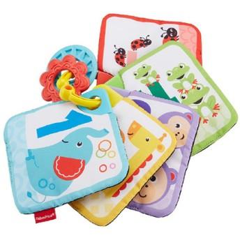 ラーニングふかふかカード おもちゃ おもちゃ・遊具・三輪車 ベビートイ (233)