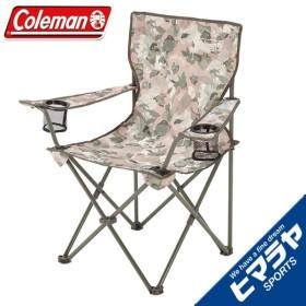 コールマン ストンプ アウトドアチェア アクションチェア 2000035349 Coleman STOMP ストンプシリーズ