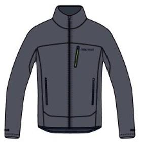 マーモット(Marmot) POLARTEC Micro Jacket メンズ TOMMJL40-SGY ジャケット