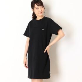プーマ(PUMA)/【プーマ/PUMA】レディースカジュアルドレス(DOWNTOWN ドレス)