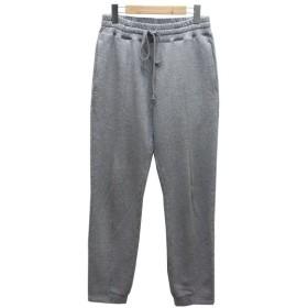 UNUSED スウェット パンツ 16SS グレー サイズ:2(M) (高槻店) 190423