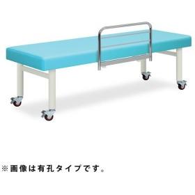 【送料無料】F型キャスタ(品番:TB-371)-デラックスベッドシリーズ-高田ベッド製作所