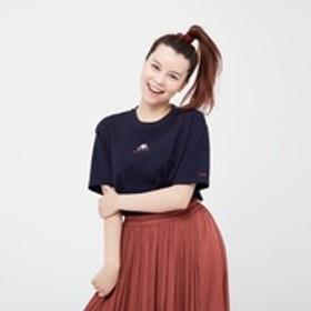 サンリオキャラクターズ UT(グラフィックTシャツ・半袖)