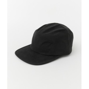 SENSE OF PLACE(センスオブプレイス) 帽子 キャップ ジェットキャップ