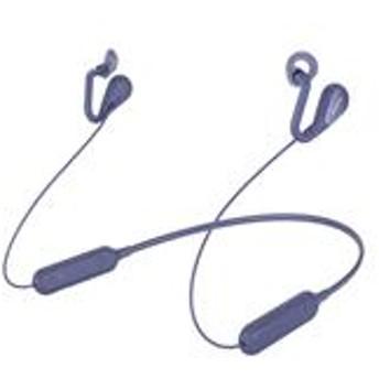 Bluetoothイヤホン SBH82D-L
