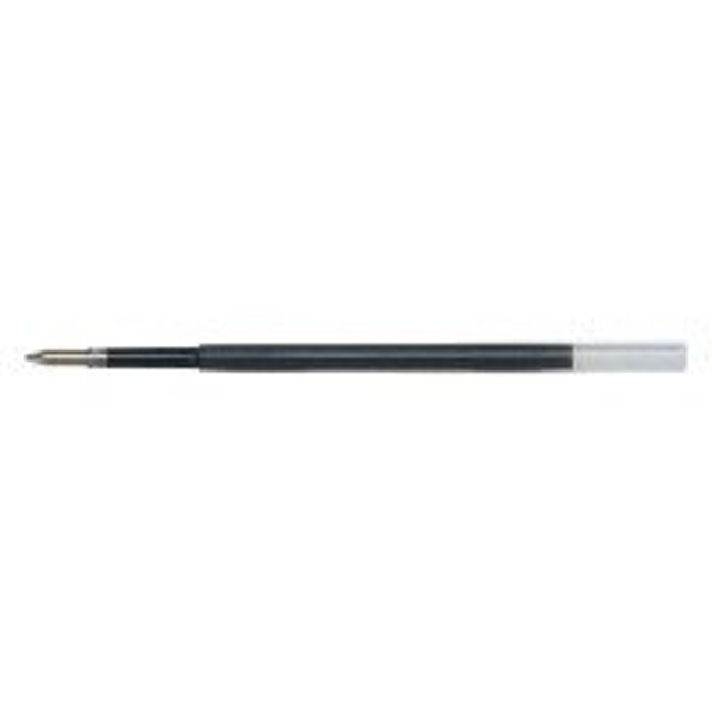 ato5742-3333  油性ボールペン替芯 BSPー100 油性黒インク・ボール径0.7mm プラチナ万年筆 BSP-100N#1