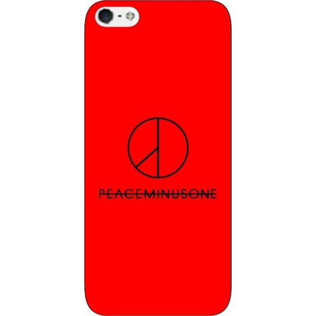 BIGBANG iPhone ケース galaxy xperia android アンドロイド ギャラクシー(ハードケース/BIGBANG:GDPMO)ボディカラー:レッド