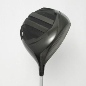 ゴルフパートナー Golf Partner NEXGEN JET BLACK ドライバー N.S.PRO Regio Formula type S 55