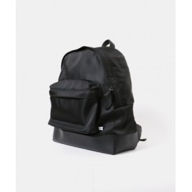 URBS(ユーアールビーエス) バッグ バックパック・リュック KAIKO NYLON DAY PACK【送料無料】