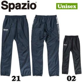 フットサルウェア スパッジオ Spazio ピステパンツ(裏メッシュ) サッカーウェア