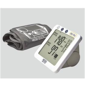 電子血圧計 DSK-1011 日本精密測器 aso 8-6401-01 医療・研究用機器