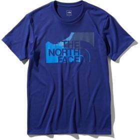 ノースフェイス TNFトレイルティー NT31978 AB メンズ THE NORTH FACE TNF Trail Tee