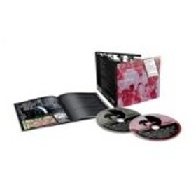 Pink Floyd ピンクフロイド / EARLY YEARS -CRE / ATION (2CD) 輸入盤 〔CD〕