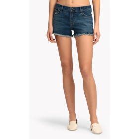 【Theory】J BRAND Royale Mid Rise Short
