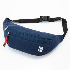 CHUMS チャムス Spur Fanny Pack Sweat CH60-2700