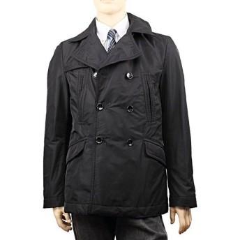 ディーアンドジー D&G メンズコート RC0195-TNSC4-N0000 ブラック
