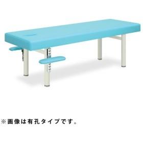 【送料無料】バード(品番:TB-341)-デラックスベッドシリーズ-高田ベッド製作所