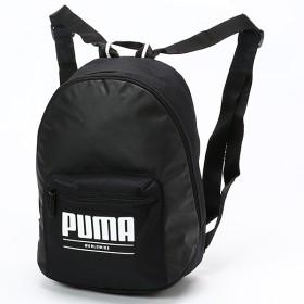 [マルイ] 【プーマ/PUMA】バッグ(ウイメンズ コア ベース アーカイブ バックパック)/プーマ(PUMA)