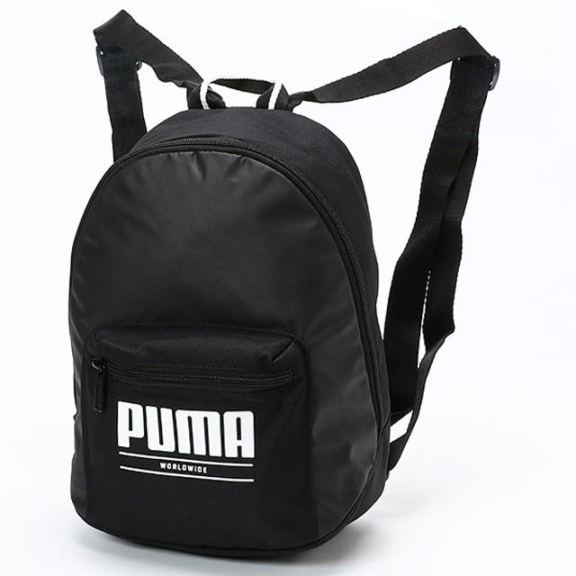 [マルイ]【セール】【プーマ/PUMA】バッグ(ウイメンズ コア ベース アーカイブ バックパック)/プーマ(PUMA)