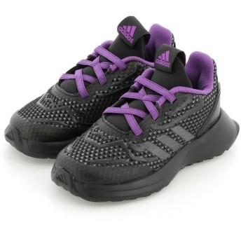 [マルイ] adidas/アディダス/MARVEL ブラックパンサー/19FW/アディダス(adidas)