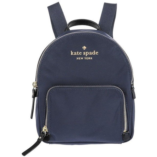 KATE SPADE ケイトスペード バックパック・リュックサック PXRU8774