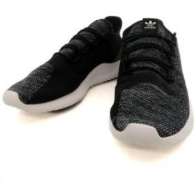 【SALE】 adidas 【BB8826】TUBULAR SHADOW KNIT スニーカー サイズ:28.5cm (明石店)