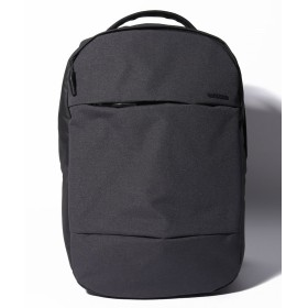 INCASE インケース City Collection Compact Backpack CL55452