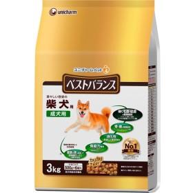 コストコ【カークランド ココナッツオイル 1200g】Costco