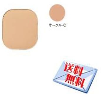★送料無料★トワニー フロスティホワイト パクト(レフィル) オークル-C(10g)