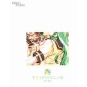 おねがい☆ツインズ CD-BOX(中古品)