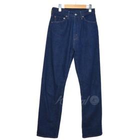 【四ツ橋店NEW OPEN記念セール】 Levi's Vintage Cloth Lot701 デニムパンツ サイズ:28 (堀江店)