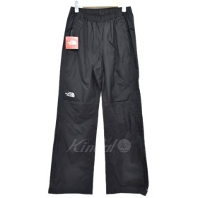 【SALE】 【30%OFF】 THE NORTH FACE VENTURE 2 HALF ZIP PANT サイズ:S/P (アメリカ村店)