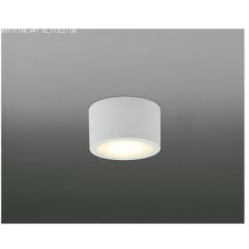 コイズミ照明 LEDシーリング BH16705.. 