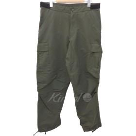 【四ツ橋店NEW OPEN記念セール】 THE NORTH FACE Force Cargo Pant ナイロンパンツ サイズ:M (フレスポ東大阪店)
