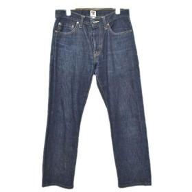 【SALE】 TELLASON デニムパンツ サイズ:30 (アメリカ村店)