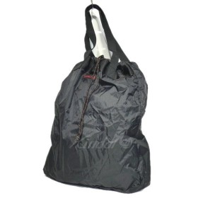 【SALE】 【30%OFF】 BRIEFING 「PACKABLE TOTE」ナイロントートバッグ サイズ:- (栄店)
