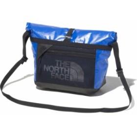 ノースフェイス ツールボックス ポーチ NM81860