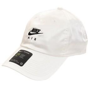 【Super Sports XEBIO & mall店:帽子】エア ヘリテージ86 キャップ CI3613-100FA19