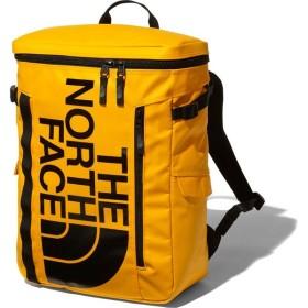 ノースフェイス BCヒューズボックス2 NM81817 SG バッグ ザック カバン THE NORTH FACE BC Fuse Box II
