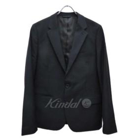 【SALE】 URBAN RESEARCH セットアップスーツ サイズ:40 (堅田店)