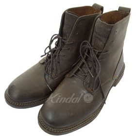 b17734a6bf 【四ツ橋店NEW OPEN記念セール】 TIMBERLAND Earyh Keepers TREMONT BOOT レースアップブーツ