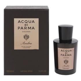 コロニア アンブラ コンサントレ EDC・SP 100ml アクア デ パルマ ACQUA DI PARMA 送料無料 香水 フレグランス