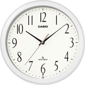 カシオ 電波掛時計