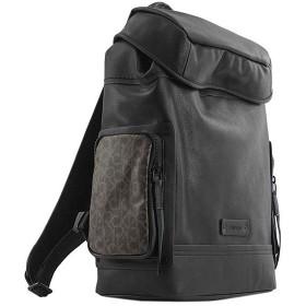 カルバンクライン バッグ メンズ レディース バックパック・リュックサック Calvin Klein K50K503885 バックパック BK 001 CHNAV9043 セール
