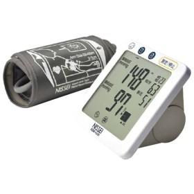 上腕式デジタル血圧計 24-2297-00 1入り