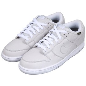 NIKE DUNK LOW PREMIUM WP