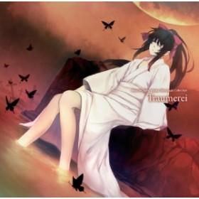 Innocent Grey Haruka Shimotsuki Collection「トロイメライ(Traumerei)」 / (中古品)