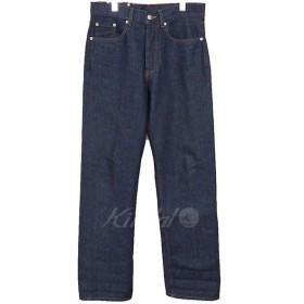 【SALE】 DRIES VAN NOTEN 5Pジーンズ サイズ:29 (奈良三条通り店)