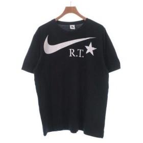 R.T. / リカルドテッシ Tシャツ・カットソー メンズ