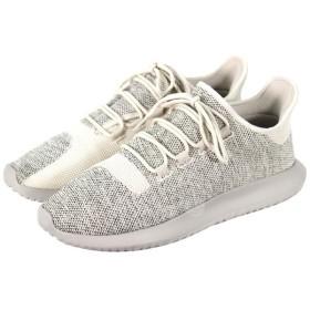 【8月29日値下】adidas TUBULARSHADOW KNIT BB8824 クリアブラウン サイズ:30cm (吉祥寺店)